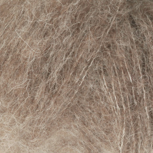 Brushed Alpaka Silk 05