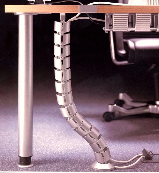 Kabelkanal Kabelhalter Kabeldurchfuhrung Kabeldurchlass Kabelfuhrung