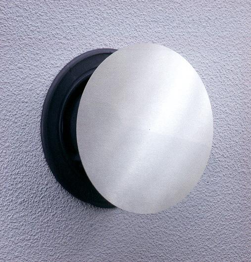 compair flow star mauerkasten 150 prodomo neue. Black Bedroom Furniture Sets. Home Design Ideas