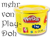 ButtonEPlaydoh.jpg