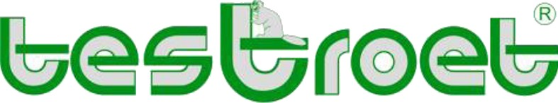 logotestroettransparent.jpg