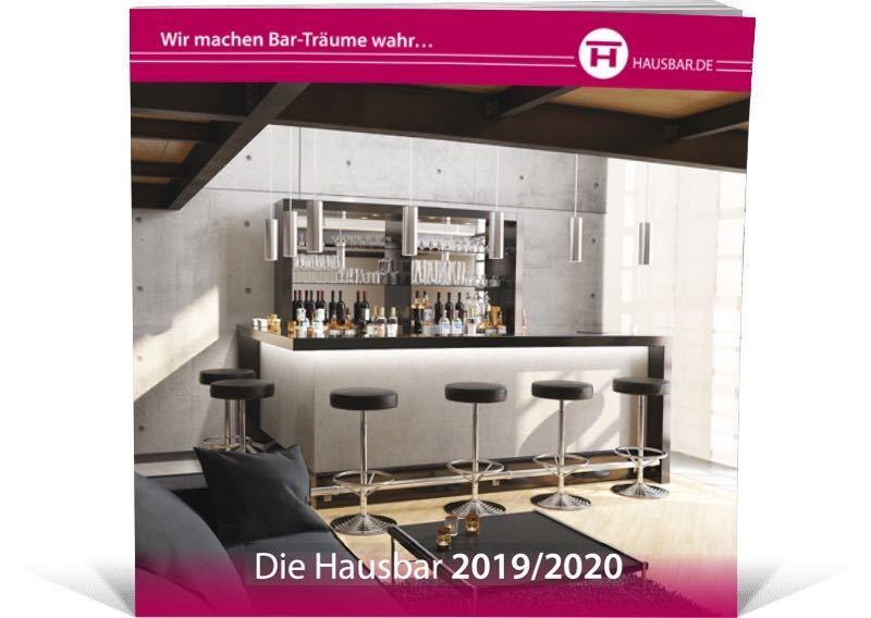 hausbar de ullmann hausbars ber gebaute hausbars in 40 jahren. Black Bedroom Furniture Sets. Home Design Ideas