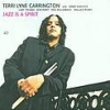 CD Carrington, Terri Lyne: Jazz Is A Spirit (2002)