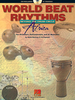 Martinez, M./Roscetti, Ed.: World Beat Rhythms Africa (Buch + CD)