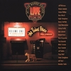 CD Baked Potato: Live at the Baked Potato Vol. 1 (2001)
