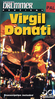 Video Modern Drummer Virgil Donati