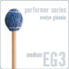 "Mallets Pro-Mark ""Evelyn Glennie"" EG3"