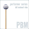 "Mallets Pro-Mark ""Bill Molenhof"" Rattan"