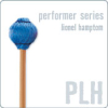 "Mallets Pro-Mark ""Lionel Hampton"""
