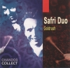 CD Safri Duo: Goldrush