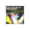 CD I Percussionisti della Scala: The Colours of Percussion