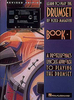 Magadini, Peter: Learn to play the Drumset Vol.1 (Revised Edition + MC)