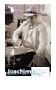 DVD Fuchs-Charrier, Joachim: Tribute to Buddy Rich