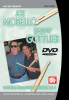 DVD Gottlieb, D./Morello, J.: Natural Drumming: Lessons 3 & 4