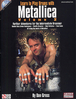 Learn to Play Drums with Metallica Vol. 2 (Buch + CD)