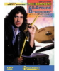DVD Gottlieb, Danny: All-Around Drummer Vol. 2 Advanced Techniques and Influences