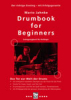 Jahnke, Mario: Drumbook for Beginners
