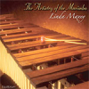 CD Maxey, Linda: Artistry of the Marimba