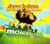 CD Babko/Coffin/Colaiuta, Mondo Trio