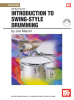 Maroni, Joe: Introduction to Swing-Style Drumming (Buch + CD)