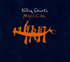 CD Gurtu, Trilok: Massical