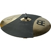"HQ Percussion Sound Off 22"" Ride Mute"