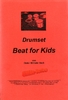 Beck, Dieter Wilhelm: Beat for Kids for Drumset