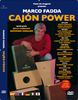 DVD Fadda, Marco: Cajón Power