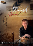 DVD Alexandru-Zorn, Florian: The Brush Secret