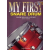Goldberg, Seth: My First Snare Drum
