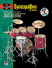 Reed, Ted: Basix Syncopation for Drums (Buch + CD)