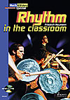 Neumann, Friedrich: Rhythm in the classroom (Buch + CD)