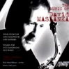 CD Maslanka, David: Songbook for Saxophone and Marimba - Audio-clip