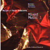 CD Andersons, Pauls: Mixed Music 1