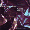CD Andersons, Pauls: Mixed Music 2