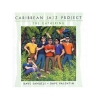 CD Caribbean Jazz Project: The Gathering