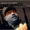 CD Chambers, Dennis: Planet Earth
