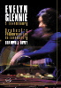 DVD Glennie, Evelyn: a Luxembourg