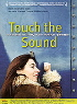 DVD Glennie, Evelyn: Touch the Sound