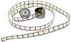 Tim Holtz Film Strip Ribbon