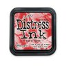 Distress Ink Pad: Barn Door