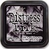 Distress Ink Pad: Black Soot