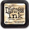 Distress Ink Pad: Antique Linen