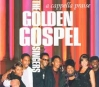 The Golden Gospel Singers: A Cappella Praise