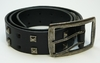 Belt *BULLETIER* negro/black