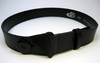 Belt *MADGIRL* negro/black