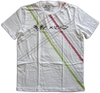 Playera C/R Special TEAM-Mexico white
