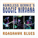 ROADHAWK BLUES