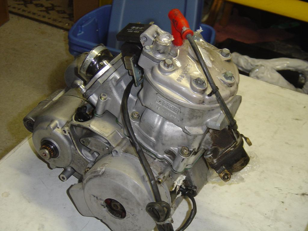 Yamaha Yd further Yamahatricker likewise Maxresdefault furthermore Dsc furthermore Viragocarb. on mikuni carburetor yamaha
