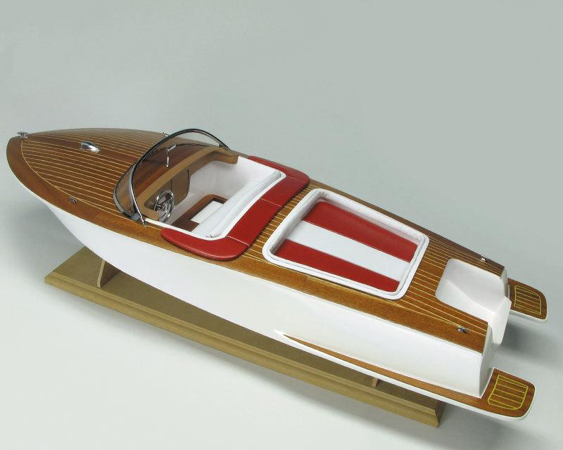 sexy lady sportboot gfk rumpf zubeh r gb modellbau. Black Bedroom Furniture Sets. Home Design Ideas